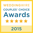 El Cortez Don Room and Terrace Reviews, Best Wedding Venues in San Diego - 2015 Couples & Choice Award Winner