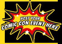 ComicCon-Button-Image