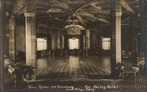 1927 Don Room 1-sm