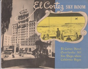 Sky Room Photo Cover 1946 001-sm