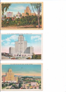 vintagepostcards-sm